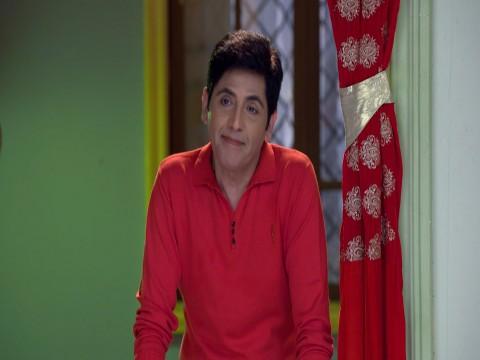 Bhabi Ji Ghar Par Hain - Episode 905 - August 16, 2018 - Full Episode