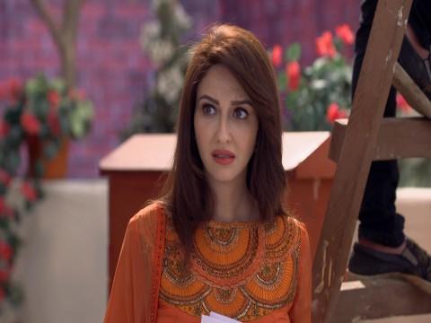 Bhabi Ji Ghar Par Hain - Episode 906 - August 17, 2018 - Full Episode