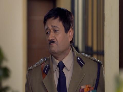 Bhabiji Ghar Par Hain EP 918 04 Sep 2018