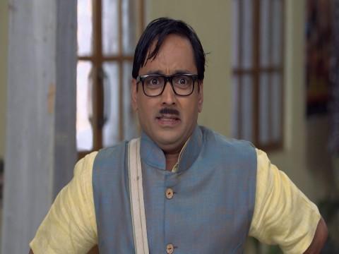 Bhabiji Ghar Par Hain EP 921 07 Sep 2018