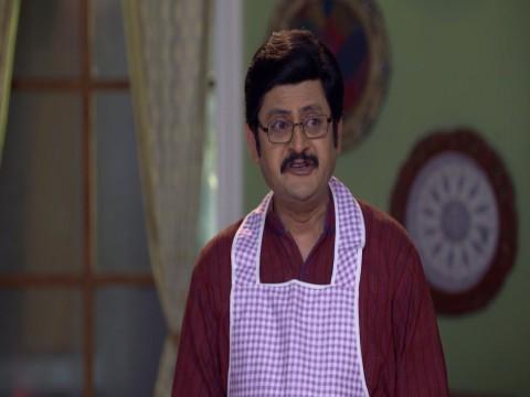 Bhabi Ji Ghar Par Hain - Episode 923 - September 11, 2018 - Full Episode