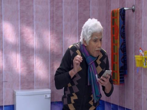 Bhabi Ji Ghar Par Hain - Episode 924 - September 12, 2018 - Full Episode