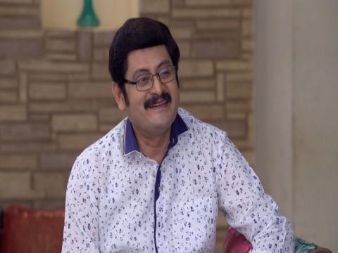 Bhabi Ji Ghar Par Hain - Episode 926 - September 14, 2018 - Full Episode