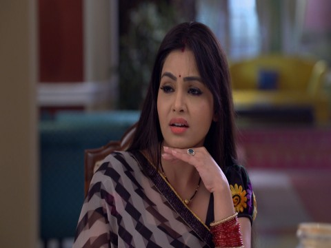 Bhabiji Ghar Par Hain Ep 940 4th October 2018