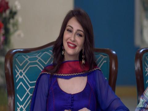 Bhabi Ji Ghar Par Hain - Episode 954 - October 24, 2018 - Full Episode