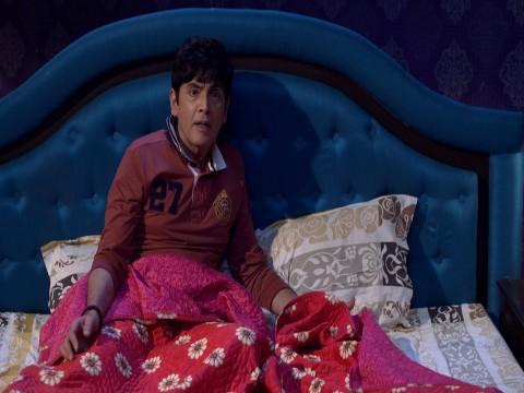 Bhabi Ji Ghar Par Hain - Episode 955 - October 25, 2018 - Full Episode