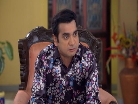 Bhabi Ji Ghar Par Hain - Episode 956 - October 26, 2018 - Full Episode