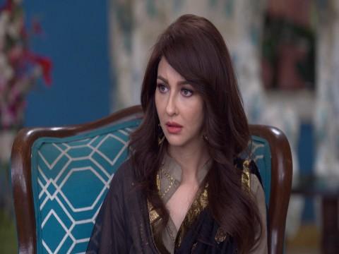 Bhabi Ji Ghar Par Hain - Episode 957 - October 29, 2018 - Full Episode