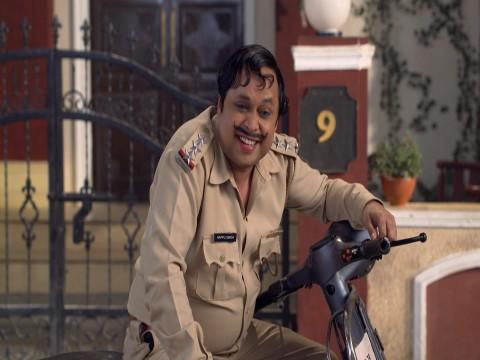 Bhabi Ji Ghar Par Hain - Episode 958 - October 30, 2018 - Full Episode