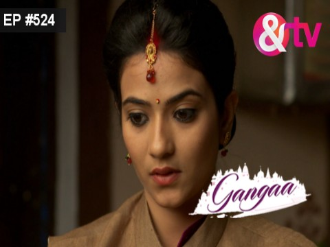 Gangaa - Episode 524 - February 23, 2017 - Full Episode