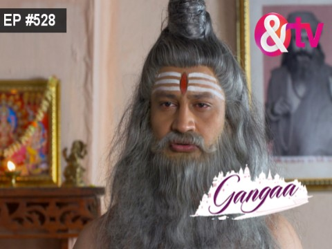 Gangaa - Episode 528 - March 1, 2017 - Full Episode