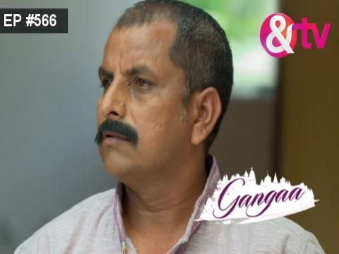 Gangaa - Episode 566 - April 24, 2017 - Full Episode