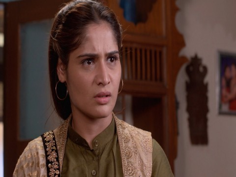 Waaris - Episode 397 - November 21, 2017 - Full Episode