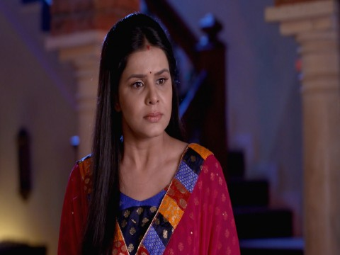 Waaris Ep 400 24th November 2017