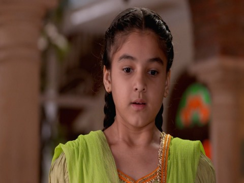 Waaris Ep 402 29th November 2017