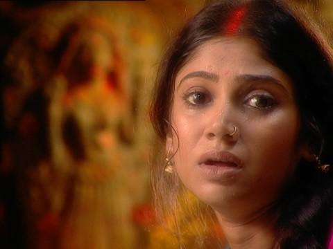 Agle Janam Mohe Bitiya Hi Kijo - Episode 73 - February 21, 2018 - Full Episode