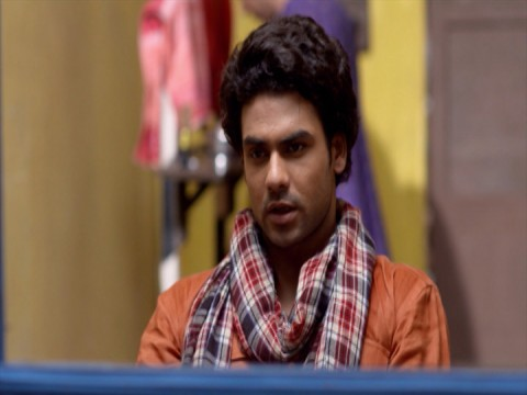 Begusarai - Episode 83 - March 15, 2018 - Full Episode