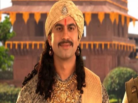 Chakradhari Ajaya Krishna - Episode 171 - February 7, 2018 - Full Episode