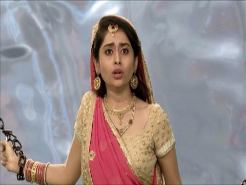 Chakradhari Ajay Krishna - Episode 184 - January 16, 2018 - Full Episode