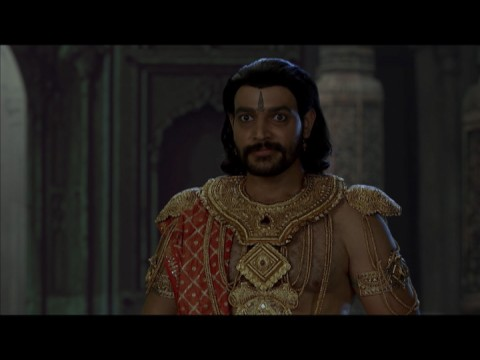 Chakradhari Ajay Krishna - Episode 187 - January 19, 2018 - Full Episode