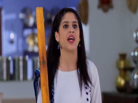 Hum Paanch Ab Ayega Asli Maza - Episode 163 - February 23, 2018 - Full Episode