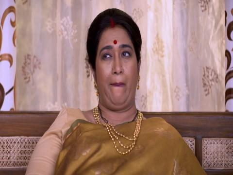 Kunwara Hai Par Hamara Hai Ep 71 20th February 2018