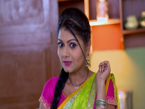 Kunwara Hai Par Hamara Hai - Episode 73 - February 22, 2018 - Full Episode