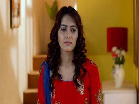 Kunwara Hai Par Hamara Hai - Episode 79 - March 2, 2018 - Full Episode