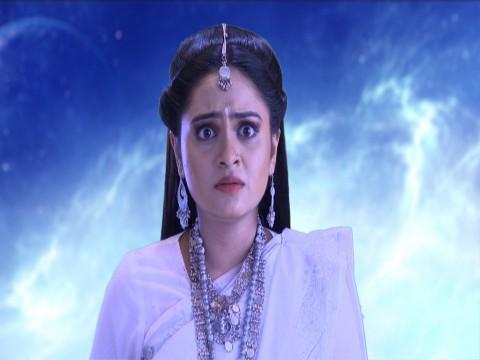 Shaktipeeth Ke Bhairav - Episode 229 - March 15, 2018 - Full Episode