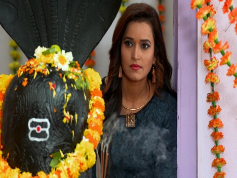 Tera Baap Mera Baap Ep 66 15th February 2018