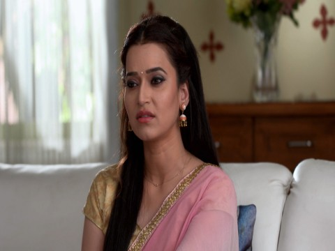 Tera Baap Mera Baap Ep 67 16th February 2018