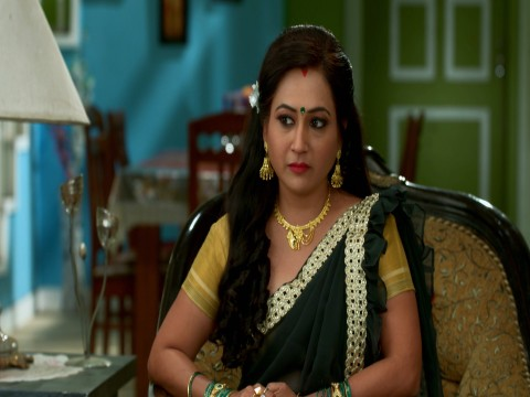 Tera Baap Mera Baap Ep 69 20th February 2018