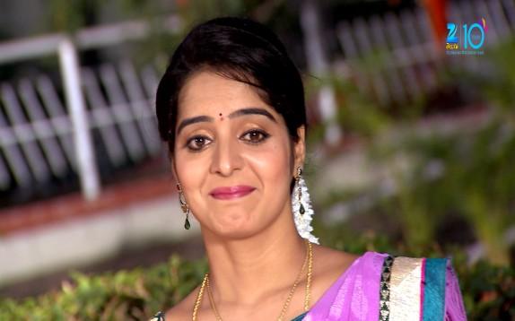 Geethanjali serial zee telugu latest episode : Khamosh movie songs
