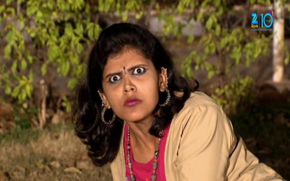Chakravakam telugu serial full episodes download