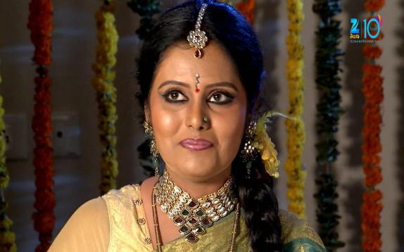 Watch Latest Telugu Movies, Telugu TV Serials- Hotstar