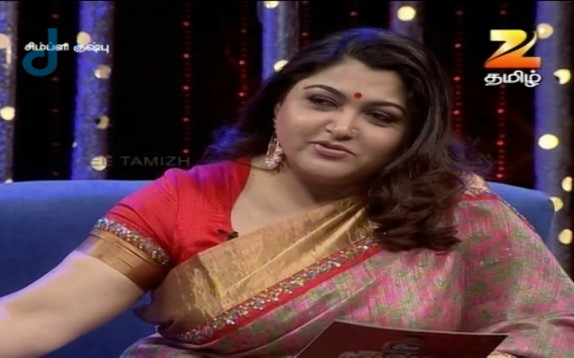 Watch Simply Khushboo EP 5 19 Sep 2015 Online