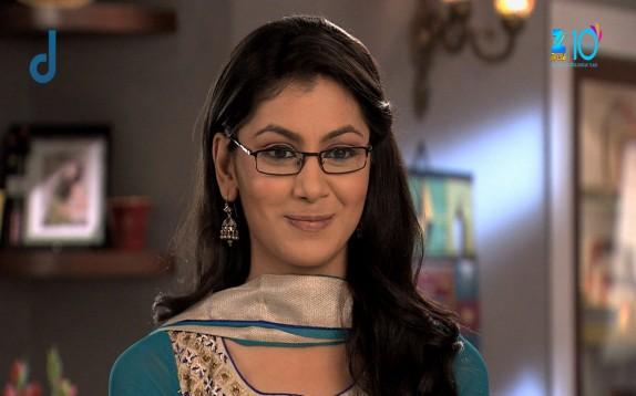 Kumkum Bhagya - Episode 32 - October 13, 2015 - Full Episode : OZEE ...