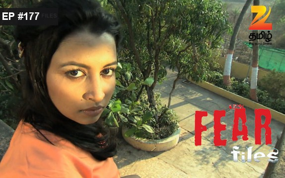 Mutyala Muggu - Episode 431 ZEE TELUGU - dittotv.com