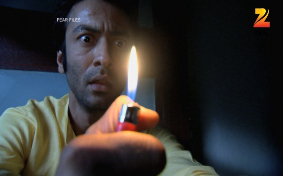 Watch Fear Files (Tamil) EP 172 28 Feb 2016 Online