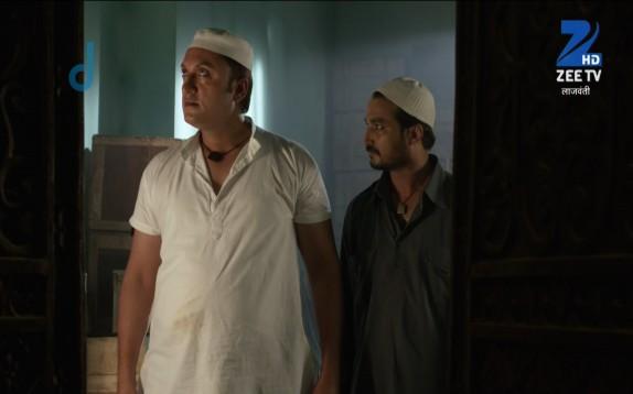 Lajwanti - Episode 6 - October 5, 2015 - Full Episode