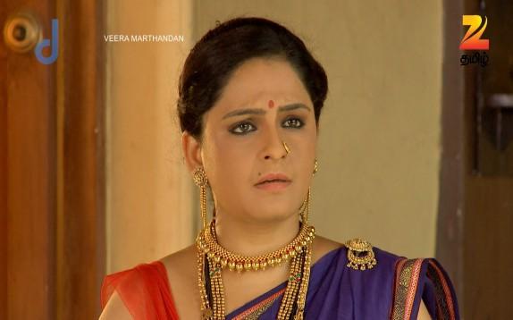Veera serial video episode - Rumble in the bronx watch