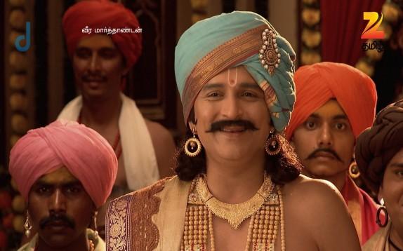 Veera 12 feb 2015 watch online : Gabbar singh telugu movie