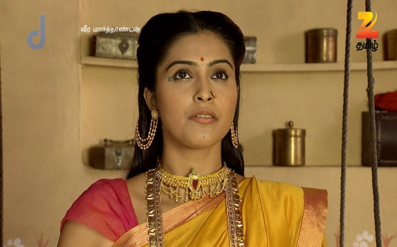 pradhan mantri all episodes
