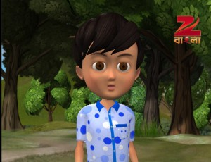 Gini Zindabad Ep 27 7th February 2016