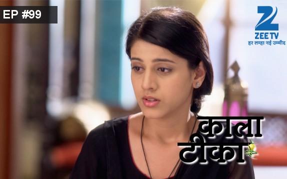 Watch Zee TV Online For FREE - Online Video