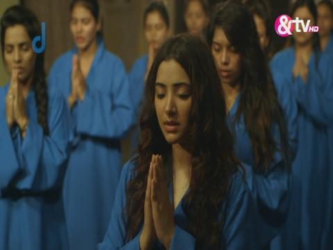 Hindi Drama Online - Home - Facebook