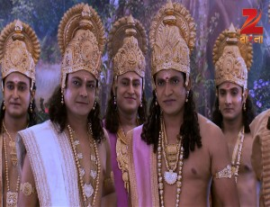 Eso maa lokkhi full episodes / Next upcoming movies of aamir