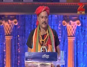 Bindass dadagiri season 4 contestants / Diesel square window