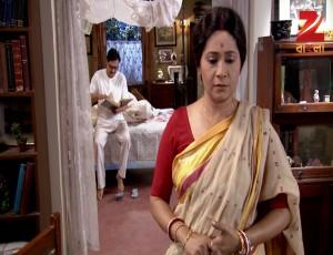 Aamar Durga - Episode 24 - February 12, 2016 - Full Episode