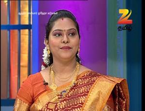 Watch Aaha Maamiyar Oho Marumagal EP 22 13 Mar 2016 Online